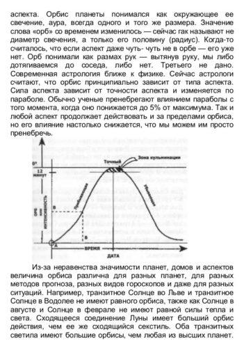 Транзиты. Крадкое руководство - К. Дараган.pdf